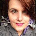 Effie Oliver - @Riri_rox - Twitter