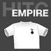 HITC Spurs Empire's Twitter Profile Picture