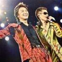 K.hitoshi (@09hitoshi17) Twitter