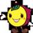 The profile image of KawagoeshiInfo