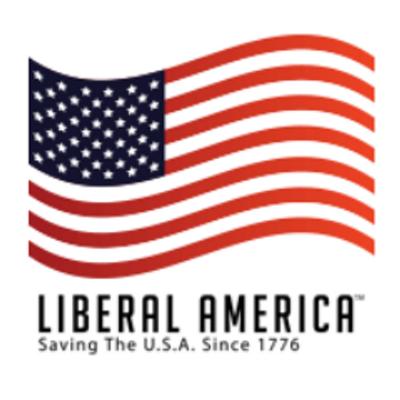 liberal america libamericaorg twitter