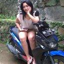 komang ayu (@081Komang) Twitter