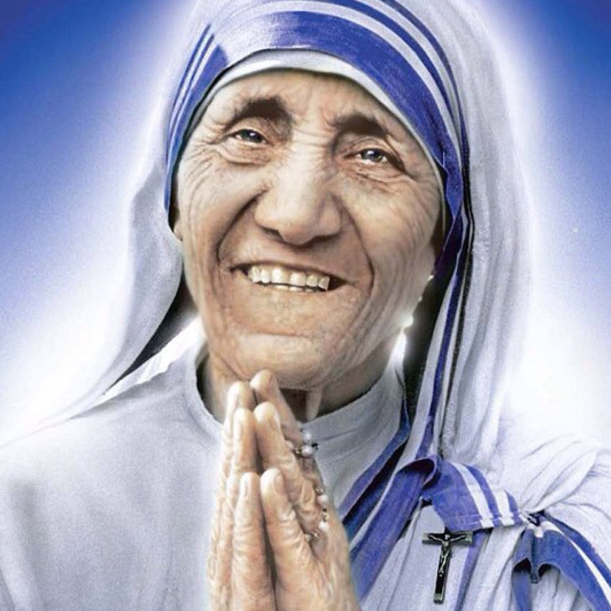 ... essay on mother teresa in english :: short essay on mother teresa