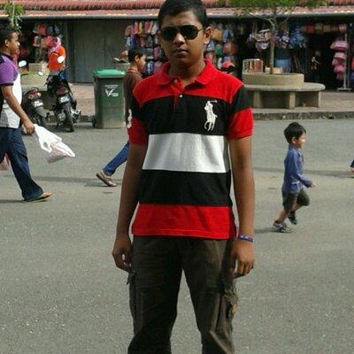 Faizuddin Abd Satar Faiznjr