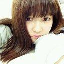 優菜 (@0602_yuuna) Twitter