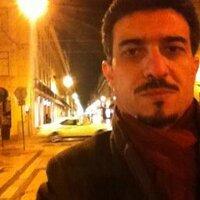 Hafed Sherwi