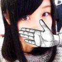 *みゆ* (@0624Bery) Twitter