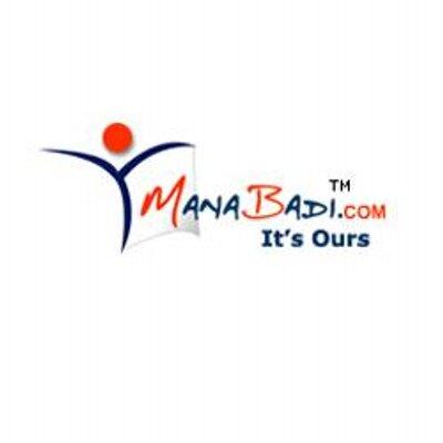 Manabadi com (@ManabadiAP) | Twitter