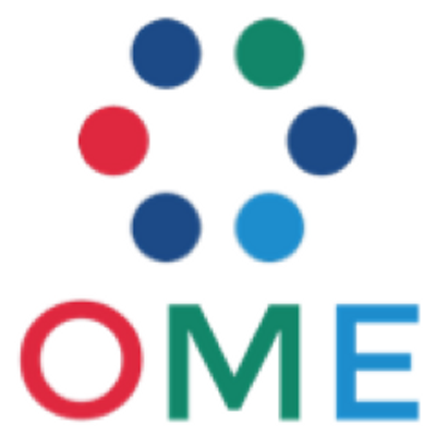 @openmicroscopy twitter profile pic