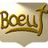 Photo de profile de Peintre Boeuf