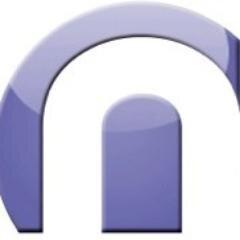 Nsure FS Ltd