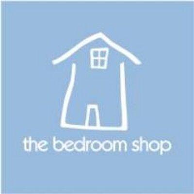 the bedroom shop bedroomsonline twitter