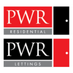 PWR Property Profile Image
