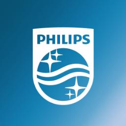 Philips Televisión