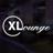 XL Lounge