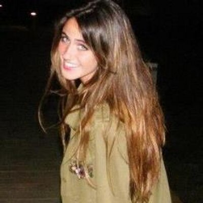 Mónica Montaner On Twitter Miobrafavoritatema2 Pechos Con