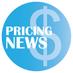PricingNews