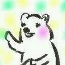 きき (@0506kiki) Twitter