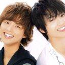 ☆YouSuke☆ (@0820xxx) Twitter
