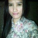 yunis sanjaya (@02195628578) Twitter