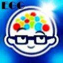 E.G.G (@11IPA1_SMAPA) Twitter