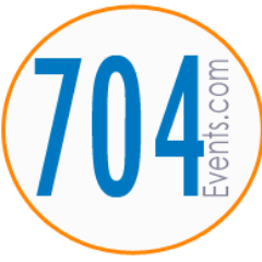 704events.com Social Profile