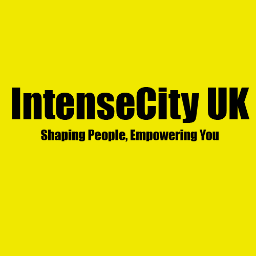 IntenseCity UK
