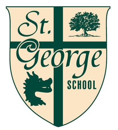 how to cancel st grorge account