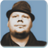 JDenslinger's avatar