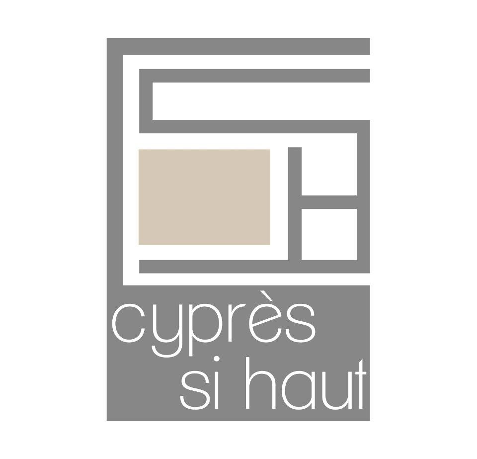 cypr s si haut cypressihaut twitter. Black Bedroom Furniture Sets. Home Design Ideas
