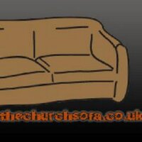 The Church Sofa | Social Profile