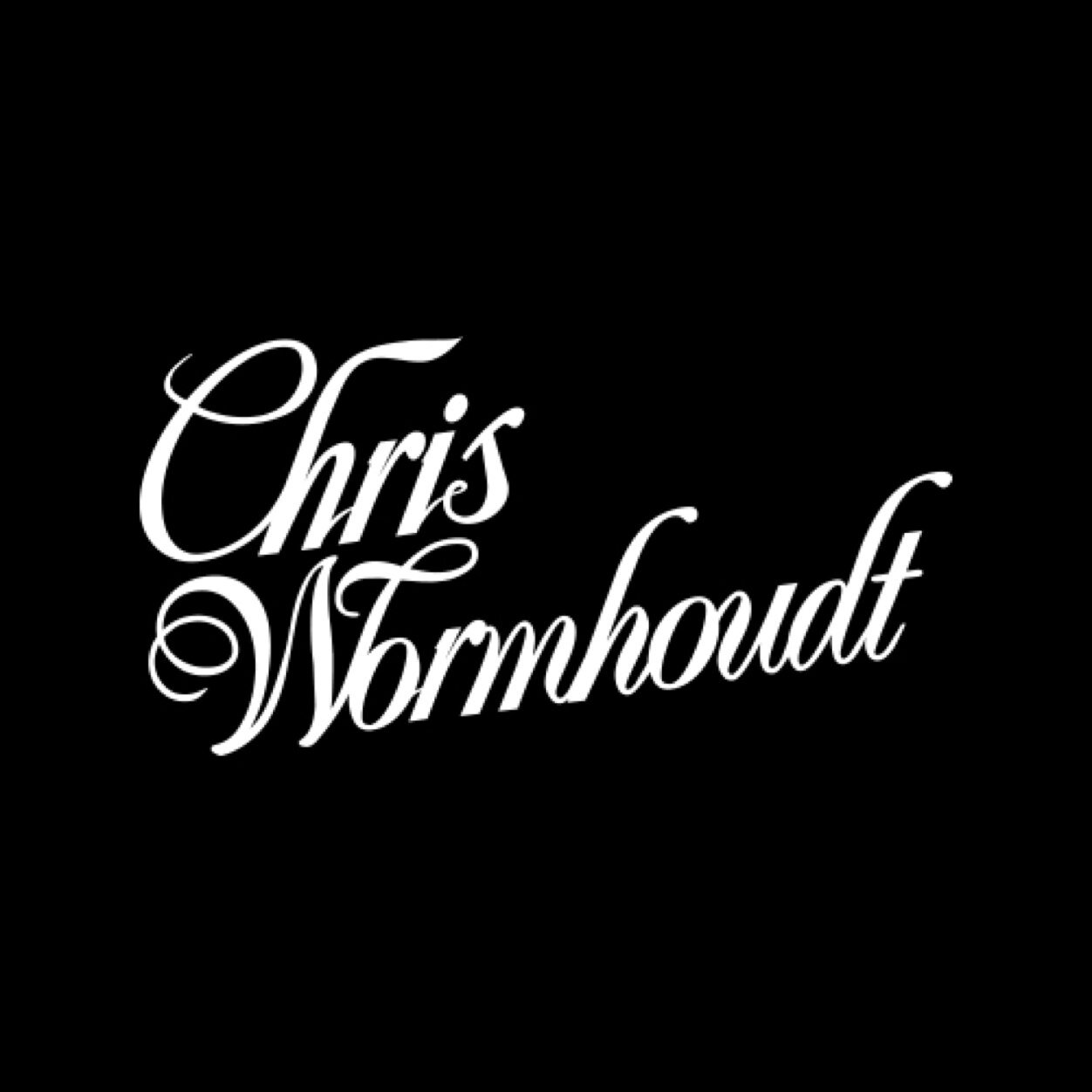 chriswormhoudt