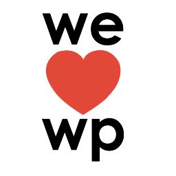 WeLoveWP