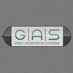 @greenaltsystems