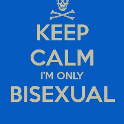 bisexual swingers