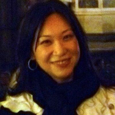 Linda Hsieh on Muck Rack