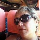 Maritza Escobar O (@197Escobar) Twitter
