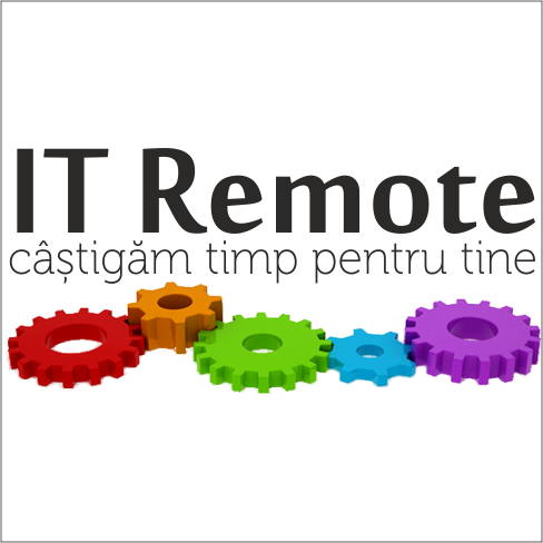 It Remote Support (@itremote)  Twitter. Construction Bid Management Oil Is Used For. Managing Mobile Devices Charity Auto Auctions. U S News Business School Rankings. Who Is Eligible For Social Security Disability Benefits. How Many Treatments For Laser Hair Removal. Email Business Letter Format. Home Theater Installation Houston Tx. How To Get Credit Card Interest Lowered