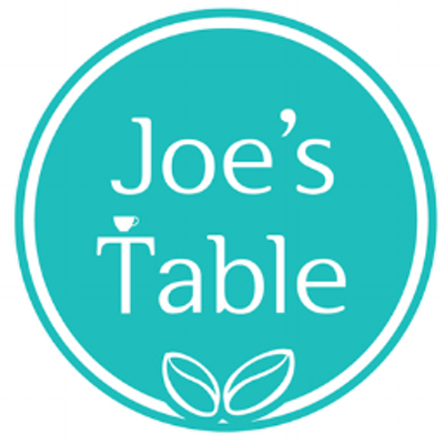Hiring People With Disabilities Isnt Just The Right Thing >> Joe S Table Cafe On Twitter Rt Hiring People With