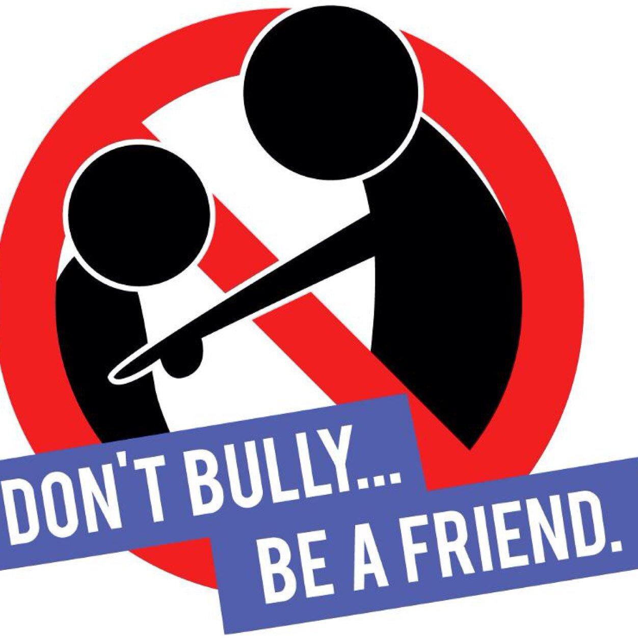 no bullying awwdontbully twitter