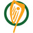 IrelandLacrosse avatar