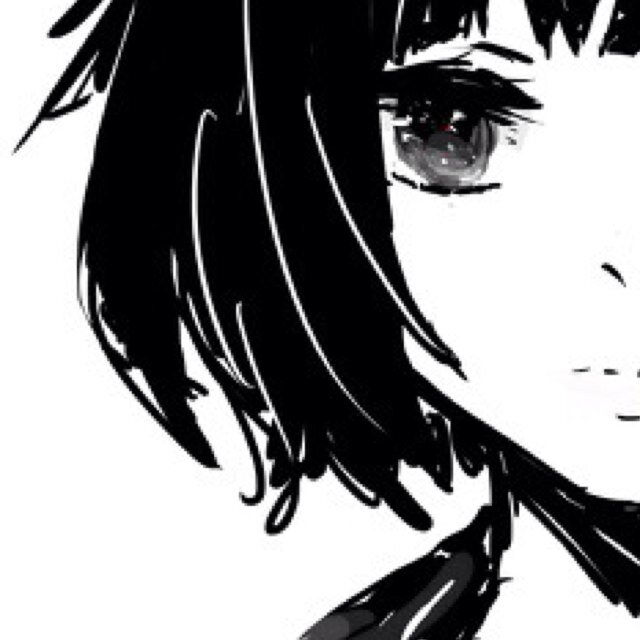 徳 (@toku515) | Twitter