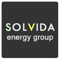 Solvida Energy Group | Social Profile