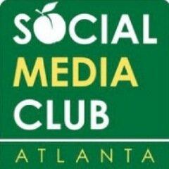 SMC Atlanta