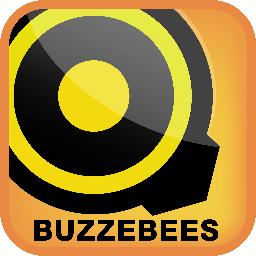@BuzzeBees