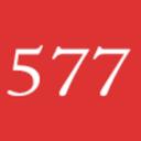 577West (@577west) Twitter