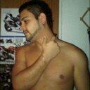 Toñitox (@2310ooo) Twitter