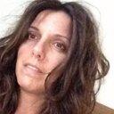 ChristianaAlexandrou (@1978Christiana) Twitter
