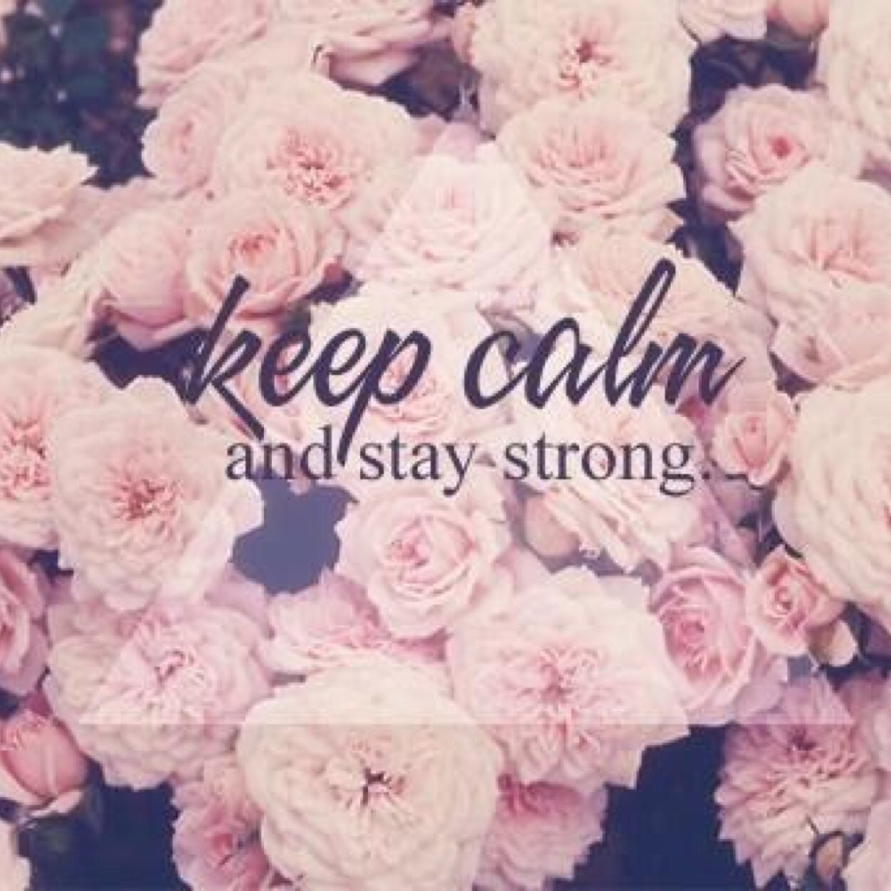 """Stay Focused Quotes Best Dance Quotes On Twitter """"stay Positive Stay Fighting Stay"""