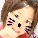 ことみ♡JUMP (@5812_k) Twitter